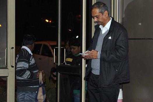 Graft case: Arvind Kejriwal's former principal secy Rajendra Kumar gets bail