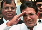 Book Seeks to Reveal Unknown Facets of Rajesh Khanna's Life
