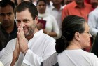 Rahul Gandhi Pays Tribute to Jawaharlal Nehru on His 53rd Death Anniversary