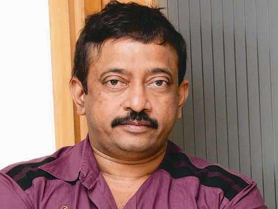 Uproar Over RGV's 'Blasphemous' Remarks on Ganesh