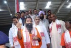 Patanjali to Wipe Out MNCs From Indian Market in 5 Yrs: Ramdev