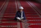 Mob Attacks Ahmadis, Kills Woman, Two Girls in Pak