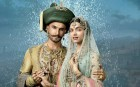 Set Of Sanjay Leela Bhansali's Padmati Vandalised, Costumes Set Ablaze