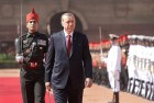 Turkish President Proposes To Resolve Kashmir Issue: Pakistan Welcomes Offer, India Says No, Thanks