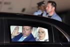 Turkey's Erdogan to Rejoin Ruling Party After Referendum Win