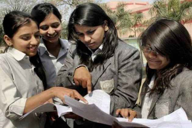CBSE declares Neet 2017 results