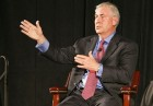 Tillerson Says 'Strategic Patience' Has Ended, Military Action Against N Korea An Option