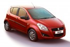 End Of The Road For Maruti's Popular Hatchback 'Ritz'