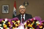 EC Should be More Vocal to Assure Public That EVMs 'Tamper-Proof': Quraishi