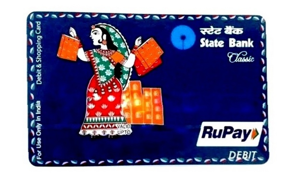 npci rupay card Rupay is an indian domestic card scheme conceived and launched by the national payments corporation of india (npci) it was created to fulfill the reserve.