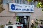 SBI Pumps Money In POS Devices As Cash Pipeline Dries-Up
