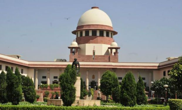 Supreme Court Asks Govt, BCCI To Suggest Names For Committee Administrators