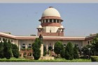 Supreme Court Asks Google If Uploading Of Obscene Videos Can Be Stopped