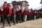 Jammu: All Schools Along LoC Closed For Indefinite Period