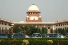 IPL Controversy: Justice Mudgal Panel Files Probe Report in SC