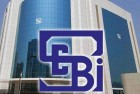 Senior Bureaucrats Vying For The Post Of Sebi Chief