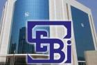 SEBI May Lower Broker Fee to Rs 15 Per Transaction of Rs 1 Cr