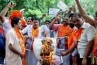 Arrest Zakir Naik the Moment he Returns to India: Sena