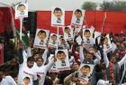 '<em>Akhilesh Ka Jalwa Kayam Hai, Uska Baap Mulayam Hai</em>': The Most Colourful Poll-Slogans From Uttar Pradesh