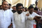 After Air India, Private Carriers Revoke Flying Ban On Shiv Sena's Ravindra Gaikwad