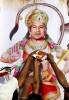 BCCI Denies Asking Tendulkar to Retire After 200th Test