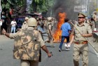 Centre Seeks Report From Uttar Pradesh Government On Saharanpur Violence