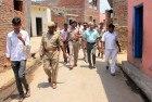 Two Arrested In Connection With Saharanpur Violence, Internet Services Restored