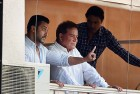 Salim Khan Apologises for Son Salman's 'Rape' Comment