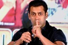 Never Done a Kissing Scene, Can't Ask Others to Do It: Salman Khan