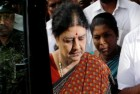 Sasikala Surrenders in Bengaluru, Sent to Jail