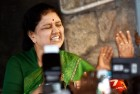 Sasikala Seeks Appointment With Tamil Nadu Governor To Parade MLAs Before Him