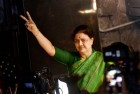 'It Is Very Difficult For A Woman To Be In Politics', Says Sasikala