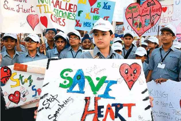 Heart Valves to be Provided for Free at Safdarjung Hospital