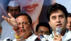 Congress' All Out Attack On Modi Govt Over 3-Year Gala