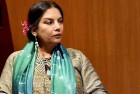 Triple Talaq Is Inhumane, Should Be Abolished, Says Shabana Azmi
