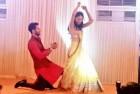 Shahid Kapoor Marries Delhi-Based Mira Rajput
