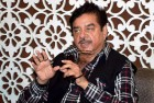 Those With Vested Interests Not Learning From Bihar Debacle: Shatrughan