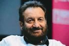 Don't Return Awards, Fight for Your Cause: Shekhar Kapur