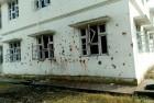 Woman Killed, School Damaged in Pak Ceasefire Violation
