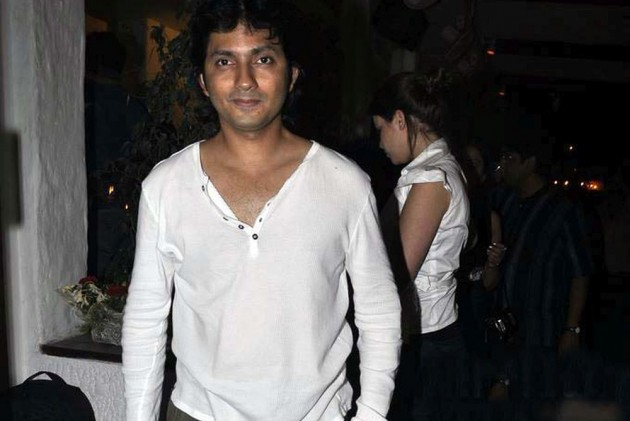 Shirish Kunder Apologises for Comments on UP CM