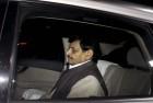 Shivpal Yadav Wins His Seat Comfortably In Midst Of A Saffron Tsunami In Uttar Pradesh