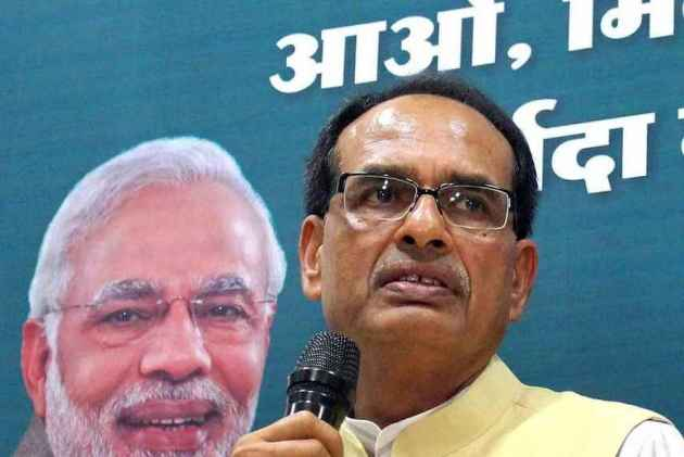 MP farmers' protest- Peace returns to Mandsaur, CM Chouhan ends fast
