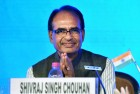 Madhya Pradesh Becomes First State To Shift To Jan-Dec Financial Cycle