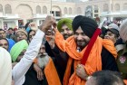 Cannot Enforce Code of Conduct on Sidhu, Says Punjab & Haryana High Court