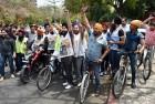 1984 Riots: CBI Supports HC Victims' Transfer Plea