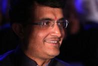 Kumble-Kohli Episode Was Not Handled Properly, Says Sourav Ganguly