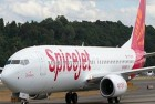 SpiceJet Flight Diverted After 'Extremely Pungent' Smell Comes Out Of Lavatory