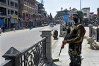 Srinagar Bypolls: Broadband Internet Services Suspended Again in Kashmir