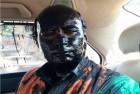 Shiv Sainiks Blacken Kulkarni's Face, Book Launch Held As Scheduled