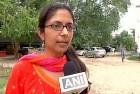ACB Chargesheets DCW Chief Swati Maliwal in Corruption Case